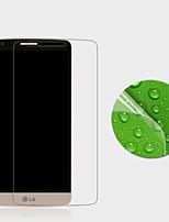 высокой четкости экран протектор для LG g3 стилуса