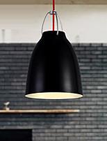 Pendant Lights Iron-Art Simple Modern