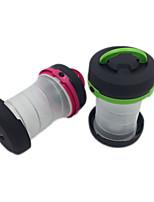 Lanterne e lampade da tenda - LED - Campeggio/Escursionismo/Speleologia/Caccia/Pesca/Viaggi/Multiuso/Scalata/All'aperto -