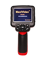 Autel Maxivideo MV400-5.5mm Digital Recording Rechargeable Video Scope