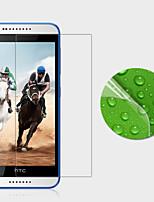 alta definizione protezione dello schermo per HTC Desire 620