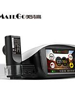 Car DVR  2.7 inch 1920 x 1080 170 Degree Full HD/Video Out/G-Sensor/Wide Angle/1080P/HD