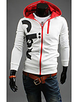 2015 Hoodies Men Youth Spring Clothing Fashion Coat Sports Assassins Creed