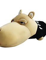 CEDEKE Long Mouth Dog Car Air Purifier Odor Charcoal Bag Black Decorations