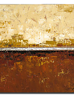 Abstract Oil Painting Hand-Painted Canvas Wall Art Other Artists FreeCloudartsHand-Painted Oil Painting1455-2