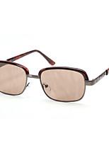 Men 's 100% UV400 Wayfarer Sunglasses