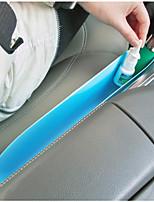 конфеты цвета сжимаемой сиденья ящики край хранения украшение автомобиля