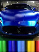 nouvelle voiture pvc pruduct automobile fil de protection voiture Taille de la vignette du film de dessin Stricker: 1.52m * 1m