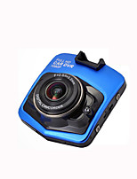 Car DVR HD1920 x 1080 170 DegreeVideo Out/G-Sensor/Motion Detection/Wide Angle/1080P/HD/Anti-Shock/Still Photo