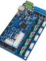 Киз 3d мкс поколения v1.2 Плата управления принтером, USB линия