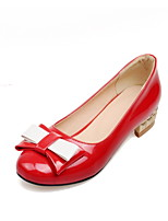 Women's Shoes Flat Heel Round Toe  Flats Shoes More Colors available