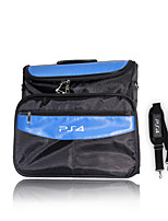 Shockproof Carrying Case Storage Bag PS4 Travel Bag for Playstation4 PS4