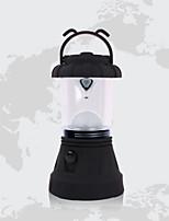 Bulbos de Luz LED ( A Prueba de Agua ) - LED - para Camping/Senderismo/Cuevas 1 Modo 1 Lumens Otros Otros 1