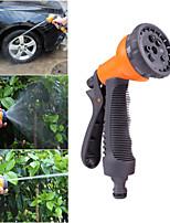 multi-função de ferramentas de rega água carro pulverizador arma máquina de lavar jardim arma