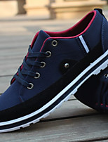 Men's Shoes Casual Fabric Fashion Sneakers More Colors available