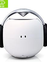 YOYO  Bluetooth Speakers 4.0 Portable Mini Audio Wireless Subwoofer Waterproof Outdoor Computer
