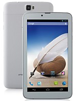 AMPE - Tablet ( 7 tommer , Android 4.2 , 512MB , 4GB )
