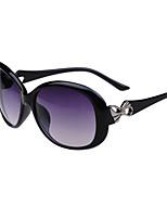 Women 's 100% UV400 Hiking Sunglasses