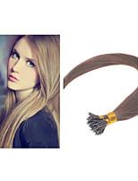 300g/lot Nano Ring Hair Extension 18