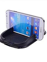 Fixation Support pour Téléphone Automatique Autre Plastique for Téléphone portable