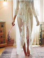 Pajama Donna Chiffon Sottile