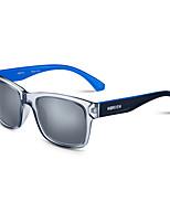 HORIEN Polarized Fashion Retro Sunglasses 6213