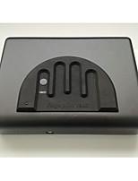 biométrique d'empreintes digitales pistolet de voiture portable coffre -os500-sdt