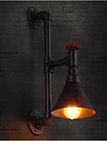 Lampade a candela da parete - Rustico - DI Metallo - Stile Mini