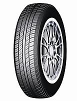 tirexcelle varumärke högpresterande bildäck 175 / 70R14 84S hr556
