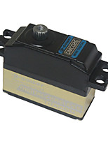 K-power DMC026 Specific Swash Servo for 500 Helicopters