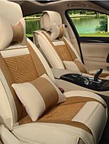 cubierta de asiento de coche cojín amortiguador adecuados coches de la familia en general a través de los modelos 5 - volver tamaño