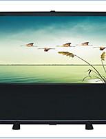 gilkon 4: tela de projeção do tripé 3 suporte