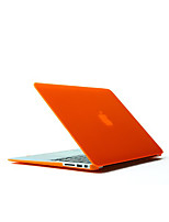 Matte Hard Protective Case Cover for Macbook Air 13.3'' inch
