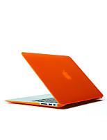 matte harde beschermende case hoes voor de MacBook Air 13,3 '' inch