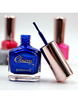 European Kexin Environmental Nail Polish (66 Colors Optional)