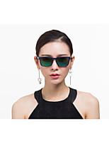 vrouwen 's Gepolariseerde Oversized Zonnebrillen