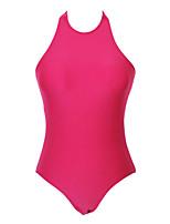 Women's Sexy Summer One-piece Swimwear
