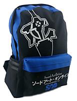 Sword Art Online  Cosplay Backpack Bag