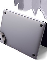 JRC Laptop Bottom Cover Shield For Macbook Air 11