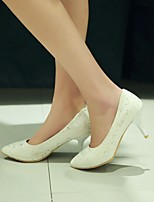 Women'Shoes Made-man with Pointed Toe Thin Heel and Thin Shoes More Color