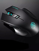 Blood The Offerings Desktops, Laptop Wireless Gaming Mouse