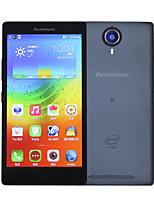 Smartphone 4G ( 5.5 , Quad Core ) Lenovo - Lenovo K80M