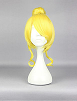 New arrival Love Live! LoveLive! Minami Kotori lovely Straight Cosplay Wig Anime Hair Party Wig