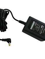 Sony PSP 12327 Plástico Sony PSP