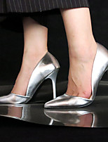 Women's Shoes Stiletto Heels Basic Pump Pointed Toe Closed Toe Pumps Office & Career/Party/Dress More Colors Available
