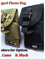 Skidproof - Armband ( Zwart/Camouflage , 10 )