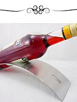 telaio vino arcuato (senza accessori)