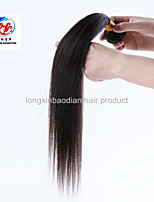 2015 Superior Quality Cheap Price 14