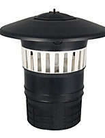 Villa Garden Dairy Farms Inhaled Large Outdoor Mosquito Lamps Mosquito