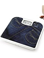 LOCK&LOCK Mechanical Personal Scale